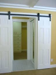 frosted glass barn door double glass pocket doors white sliding closet doors barn door double sliding