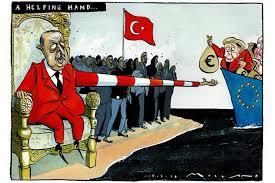 Αποτέλεσμα εικόνας για φωτο εικονες ερντογαν νταβουτογλου