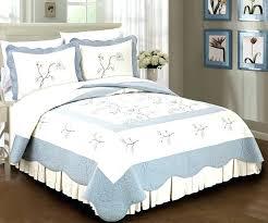 bed blanket sets inexpensive comforter set bedding sets black and white bed comforter queen size comforters on colorful bed duvet sets uk double bed