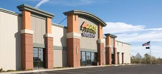 Ashley Home Furniture Store Ashley Furniture Homestore Home