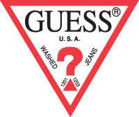 Наручные <b>часы Guess W1141L2</b>-<b>ucenka</b> — купить в интернет ...