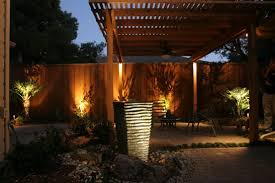 backyard party lighting ideas. backyard party lighting ideas fresh with images of decor on