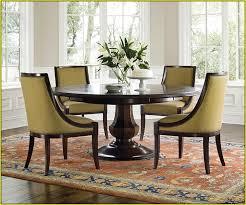 48 round pedestal kitchen table home design ideas