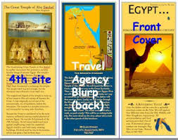best the alchemist images teaching ideas students create a travel brochure or travel agency presentation prezi powerpoint for one or more of the settings in the alchemist using persuasive writing