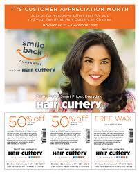 Fall Hair Cuttery Winter Garden Hair Cuttery Winter Garden Fl Hair Cuttery Coupons Orlando