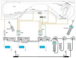 mars potential relay wiring diagram images relay wiring diagramon layout power and wiring digitrax inc