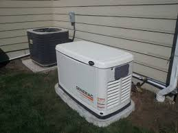 generac generator installation. Generac-generators-Automatic-Standby-Generators Generac Generator Installation