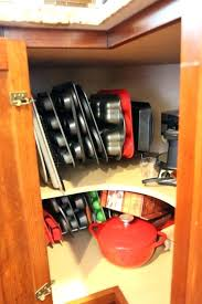 how to organise my kitchen cupboards organizing kitchen cabinets you