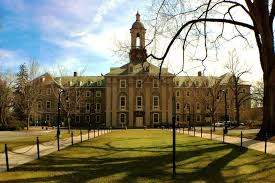penn state university admissions sat scores more