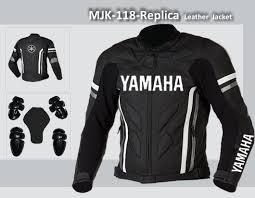 yamaha jacket. yamaha jacket e