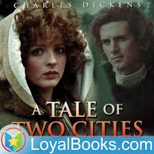 tale of two cities by charles dickens a tale of two cities by charles dickens