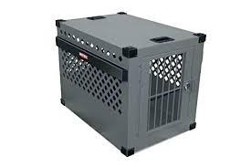 Pet Porter Size Chart Plastic Dog Crates