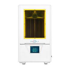 <b>ANYCUBIC Photon</b> S, <b>SLA 3D</b> Resin Printer in White-89264 - The ...