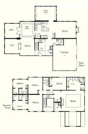 4 bedroom 2 story house plans l floor plan 2 story house cool 2 y house 4 bedroom 2 story house plans