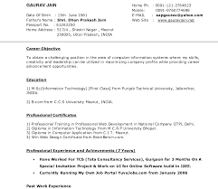 Create My Own Resume For Free How Toke Your Own Resume Template In Word Create My Build Dreaded 27