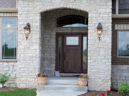 shaker front doorCraftsman Doors  Craftsman Style Doors Craftsman Doors With 2