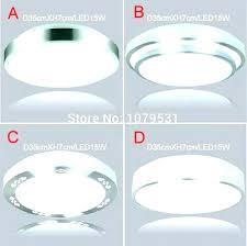 types of ceiling lighting. Ceiling Light Fixture Types Great Lowes Lights Rustic  Types Of Ceiling Lighting E