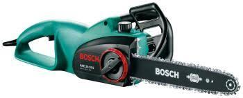 <b>Цепная пила Bosch AKE</b> 35-19 S 0600836 E 03 купить в интернет ...