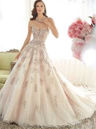 unique wedding dresses color margusriga baby party choices about