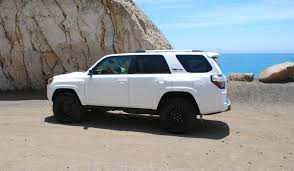 2018 toyota 4runner colors. interesting 2018 2018 toyota 4runner intended toyota 4runner colors