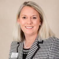 Bonnie Pleasants - Executive Director - Bethesda Gardens Assisted ...