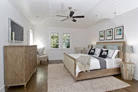 bedroom farmhouse area rugs