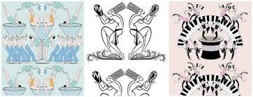 Art Decor Designs Art Decor Designs Wallpapers Wallpaper Direct 41