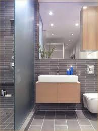 Holzboden Im Bad Bilder 22 Parkett Im Badezimmer