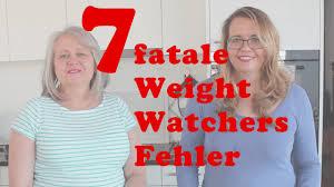 Null Punkte Liste Weight Watchers - Diätplan kostenlos