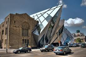 deconstructive architecture. Brilliant Deconstructive Few Buildings Exhibiting Deconstructive Architecture U2026 Throughout M