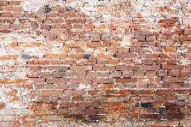 old brick wall free stock photo