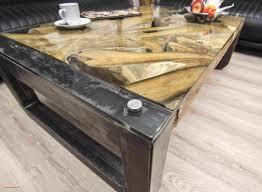 37 Luxus Tisch Rund Holz Planen