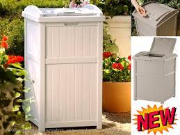 outdoor wicker trash can logan outdoor wicker trash can designs outdoor wicker trash can costco employees
