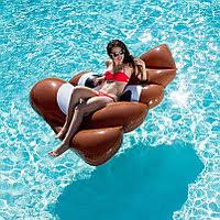 <b>Матрас надувной</b> для игры <b>Party</b> Pong <b>BIGMOUTH</b> BM1305, цена ...