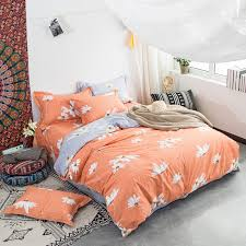 compare s on orange duvet cover ping low with regard to awesome house orange duvet cover king plan