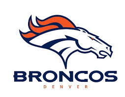 Contact Of Denver Broncos Customer Service Phone Email
