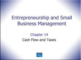 Entrepreneurship And Small Business Management Ppt Video Online Download