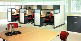 office arrangement designs. Small Office Layout Ideas Space Design Arrangement Picture Pictures Photos Designs And Home E