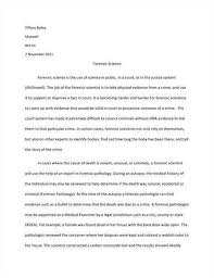 top critical analysis essay writers site ca short essay on holy can i reuse someonses college essay rough draft essay can i reuse someonses college essay rough