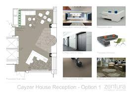 office planning tool. home office no planning permission garden tool full size of officeoffice design space 5 n