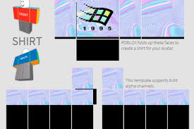 What Is The Size Of The Roblox Shirt Template Roblox Wiki Shirt Template Download Free Clipart With A