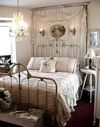 bedroom vintage. Perfect Vintage Sweet Vintage Bedroom Decor Ideas To Get Inspired Intended E