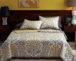 Luxury Target Yellow Quilt 14 For Duvet Covers With Target Yellow ... & Luxury Target Yellow Quilt 14 For Duvet Covers with Target Yellow Quilt Adamdwight.com