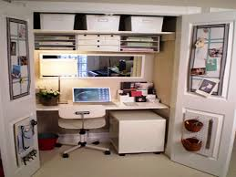 home office shelving ideas. Image Of: Home Office Shelving Ideas