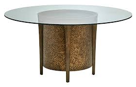 upscale dining room furniture. Tempo Dining Table. Save Image Upscale Room Furniture