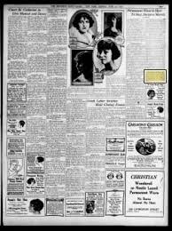 Irma Lillian Funk - Newspapers.com