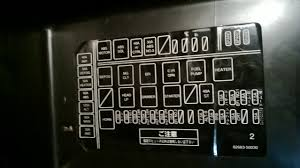 98 lesabre fuse diagram buick lesabre fuse box pcm injector fuel 1994 Buick Skylark Fuse Box Diagram buick lesabre fuse box wiring diagrams 1994 buick skylark fuse box diagram