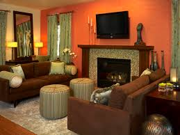 living room ideas lovely design for burnt orange paint colors ideas burnt orange wall color makipera