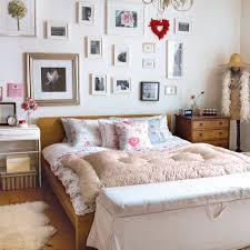 pretty teenage girl bedrooms. Wonderful Girl Teenage Girls Bedroom Ideas For Every Demanding Young Stylist  Ideal Home In Pretty Girl Bedrooms N