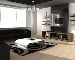 Contemporary Living Room Ideas Apartment Best Of Apartment Living Room  Designs Endearing Inspiration Q Contemporary